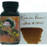 Noodler's Noodler's Kiowa Pecan - 3oz Bottled Ink