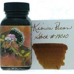 Noodler's Noodler's Kiowa Pecan -