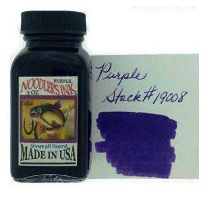 Noodler's Noodler's Purple -
