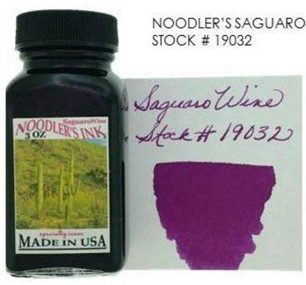 Noodler's Noodler's Saguaro Wine -