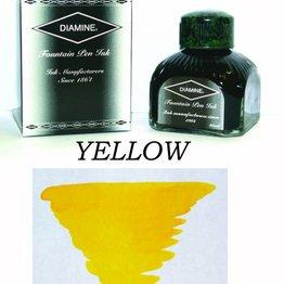 Diamine Diamine Yellow -