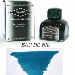 Diamine Diamine Eau De Nil -