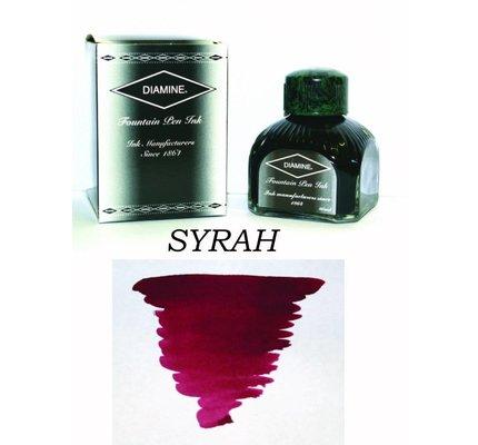 Diamine Diamine Syrah -