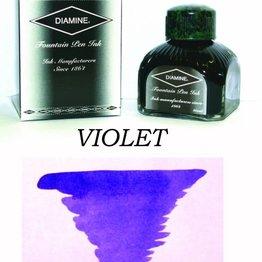 Diamine Diamine Violet -