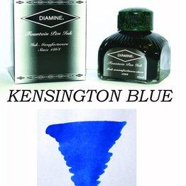 Diamine Diamine Kensington Blue -
