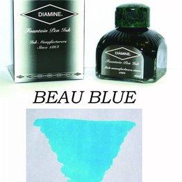 Diamine Diamine Beau Blue -