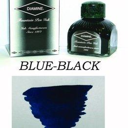 Diamine Diamine Blue-Black -