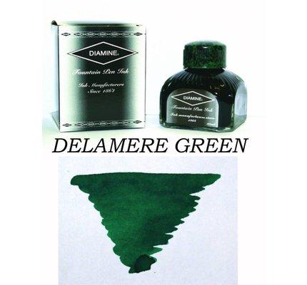 Diamine Diamine Delamere Green -