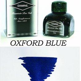 Diamine Diamine Oxford Blue -