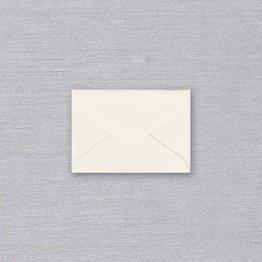 Crane Crane Ecru Gift Enclosure Envelope