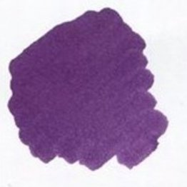 KWZ Ink Kwz Iron Gall Violet #3 - 60ml Bottled Ink