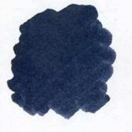 KWZ Ink Kwz Iron Gall Blue Black - 60ml Bottled Ink