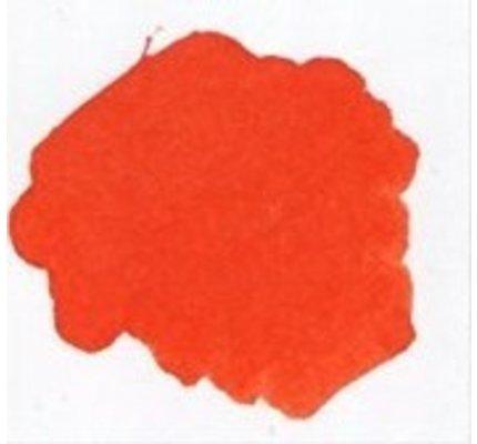 KWZ Ink Kwz Standard Grapefruit -