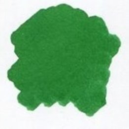 KWZ Ink Kwz Standard Green #2 - 60ml Bottled Ink