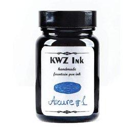 Kwz Ink Kwz Standard Azure #1 -