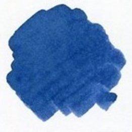 KWZ Ink Kwz Standard Azure #2 - 60ml Bottled Ink
