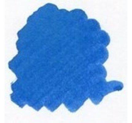 KWZ Ink Kwz Standard Azure #3 -
