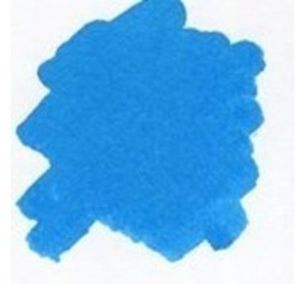 KWZ Ink Kwz Standard Turquoise - 60ml Bottled Ink