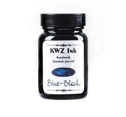 Kwz Ink Kwz Standard Blue Black -