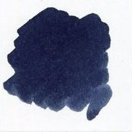 KWZ Ink Kwz Standard Blue Black - 60ml Bottled Ink