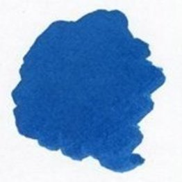 KWZ Ink Kwz Standard Azure #5 - 60ml Bottled Ink