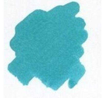KWZ Ink Kwz Standard Menthol Green - 60ml Bottled Ink