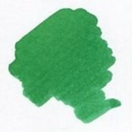 KWZ Ink Kwz Standard Grass Green - 60ml Bottled Ink