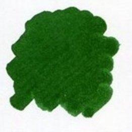 KWZ Ink Kwz Standard Green #3 - 60ml Bottled Ink