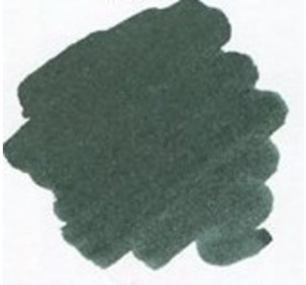 KWZ Ink Kwz Standard Foggy Green - 60ml Bottled Ink