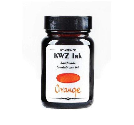 Kwz Ink Kwz Standard Orange -