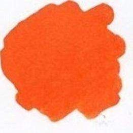 KWZ Ink Kwz Standard Orange - 60ml Bottled Ink