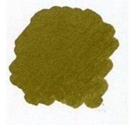 KWZ Ink Kwz Standard Green Gold -