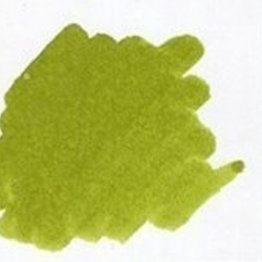 KWZ Ink Kwz Standard Green Gold #2 -