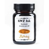 Kwz Ink Kwz Standard Honey -