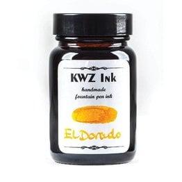 Kwz Ink Kwz Standard El Dorado -