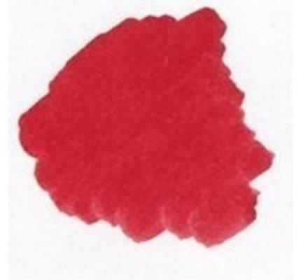 KWZ Ink Kwz Standard Red #1 -