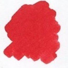 KWZ Ink Kwz Standard Thiefs Red - 60ml Bottled Ink