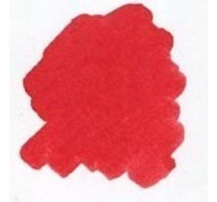 KWZ Ink Kwz Standard Thiefs Red -