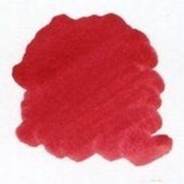 KWZ Ink Kwz Standard Cherry -
