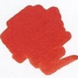 KWZ Ink Kwz Standard Flame Red - 60ml Bottled Ink