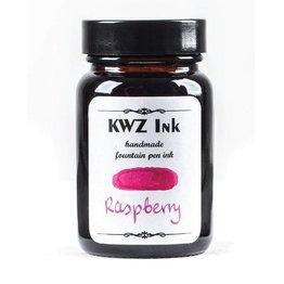 Kwz Ink Kwz Standard Raspberry -