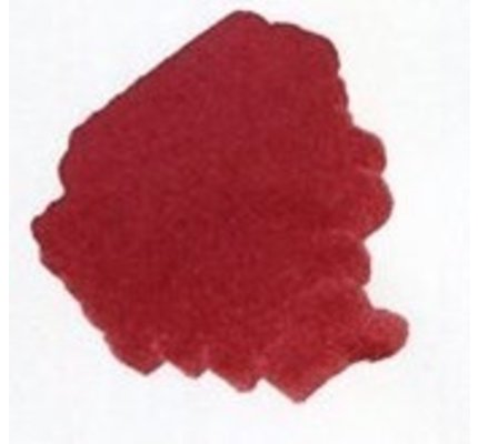 KWZ Ink Kwz Standard Maroon #2 - 60ml Bottled Ink