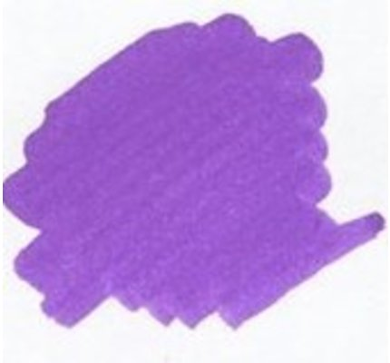 KWZ Ink Kwz Standard Gummiberry - 60ml Bottled Ink