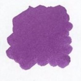 KWZ Ink Kwz Standard Berry - 60ml Bottled Ink