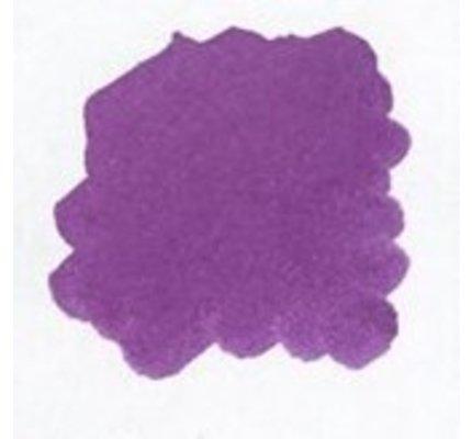 KWZ Ink Kwz Standard Berry -