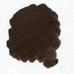 KWZ Ink Kwz Standard Dark Brown - 60ml Bottled Ink