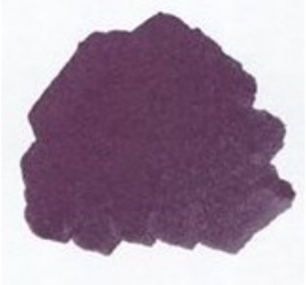 KWZ Ink Kwz Standard Grey Plum - 60ml Bottled Ink