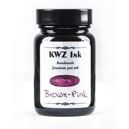 Kwz Ink Kwz Standard Brown-Pink -