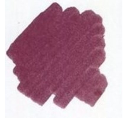KWZ Ink Kwz Standard Brown-Pink -