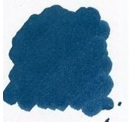 KWZ Ink Kwz Iron Gall Blue #6 -